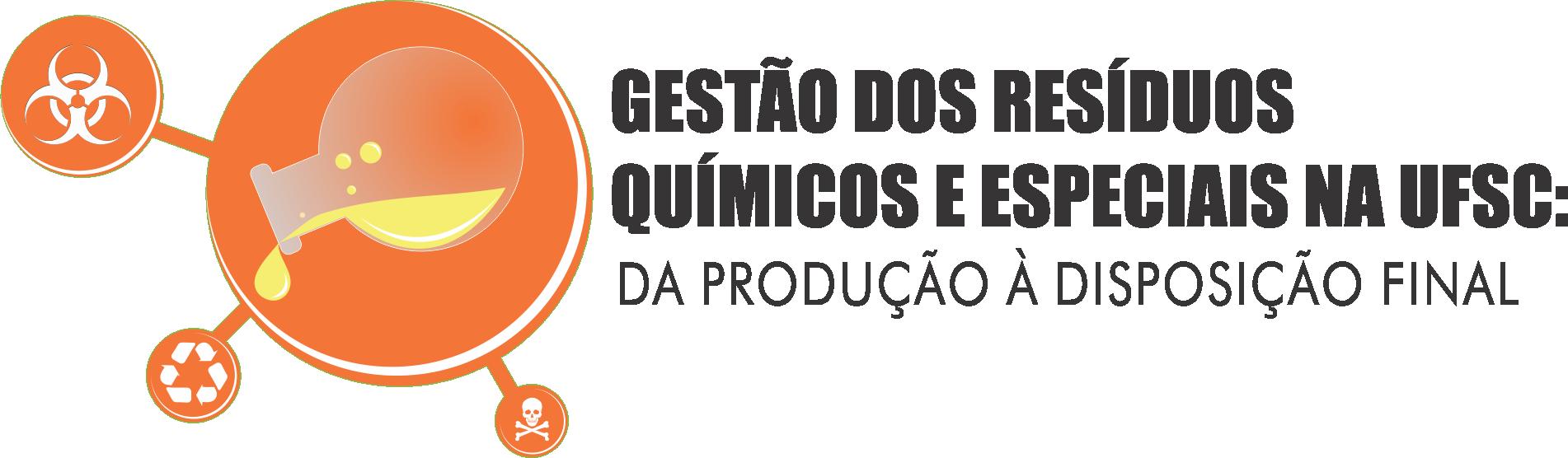 Logo Quimicos