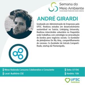 ANDRÉ GIRARDI-01