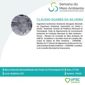 CLÁUDIO-01