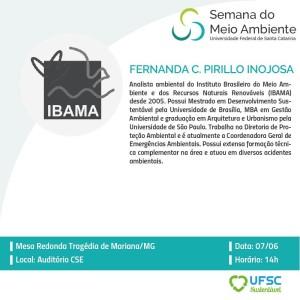 FERNANDA INOJOSA-01