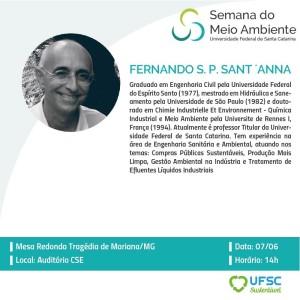 FERNANDO SANTANNA-01