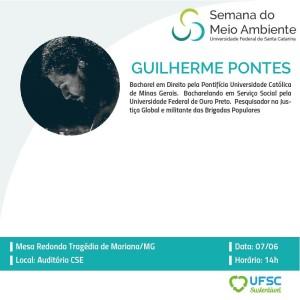 GUILHERME PONTES-01