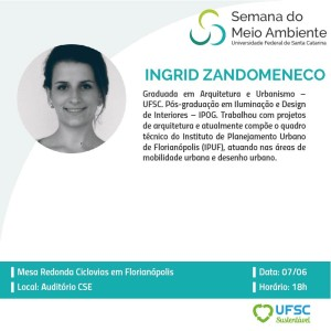 INGRID ZANDOMENECO-01