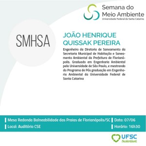 JOAO HENRIQUE-01