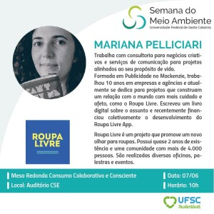 Mariana Pelliciari-01