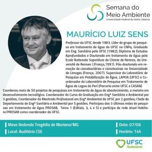 Mauricio luiz sens-01