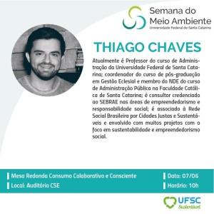 THIAGO CHAVES-01