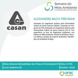 alexandre bach-01