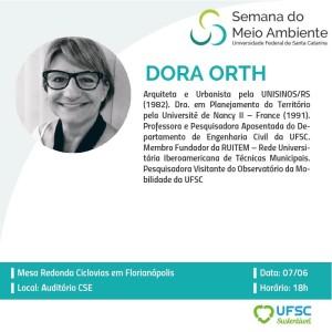 dora oth-01
