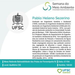 paulo sezerino-01