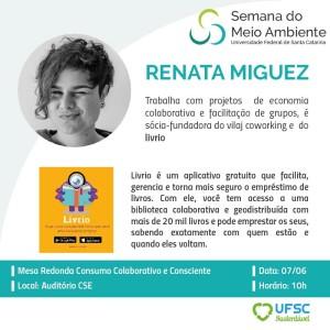 renata miguez-01