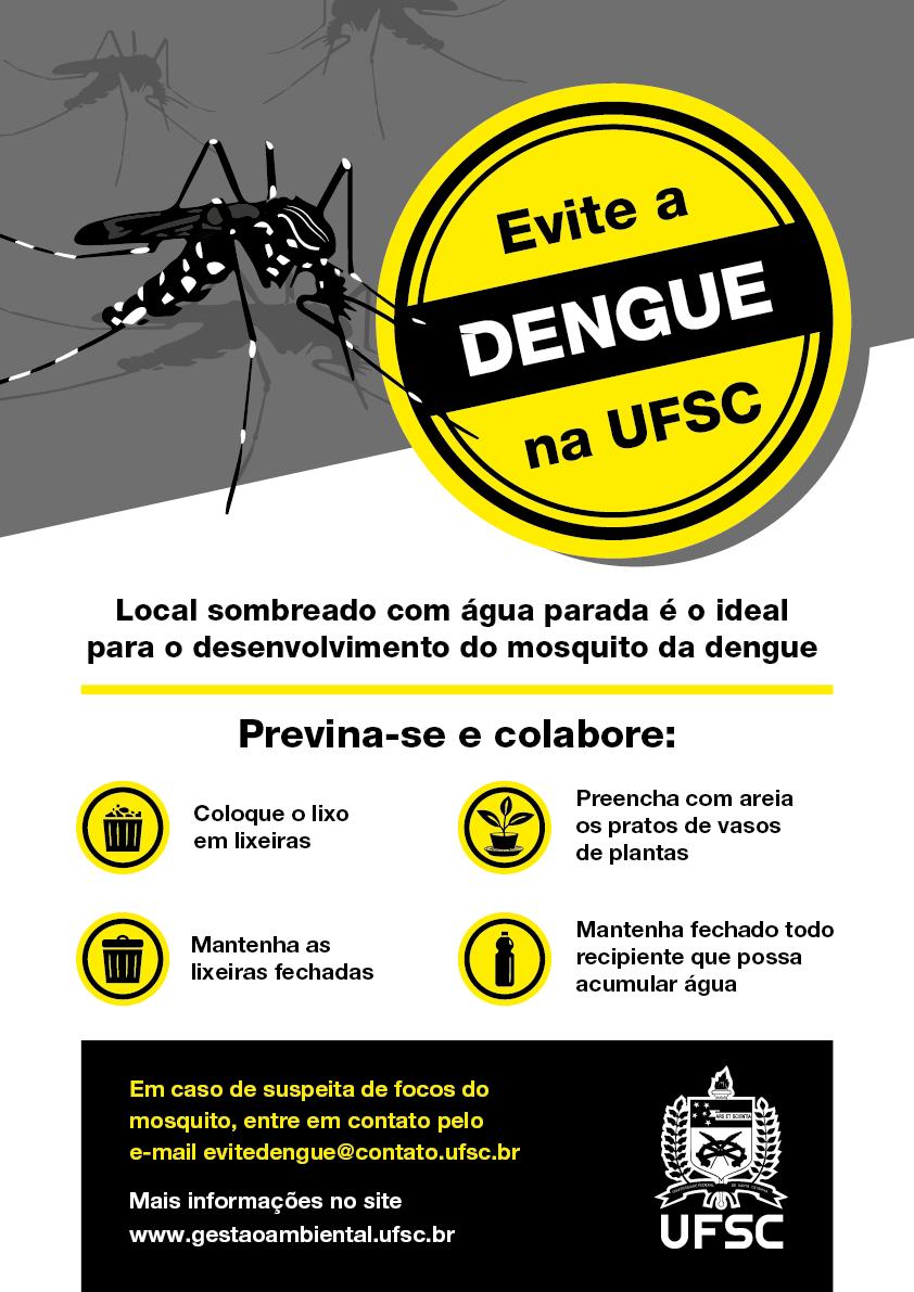 campanha dengue_cartaz-01