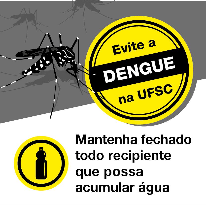 campanha dengue_redes_sociais-05