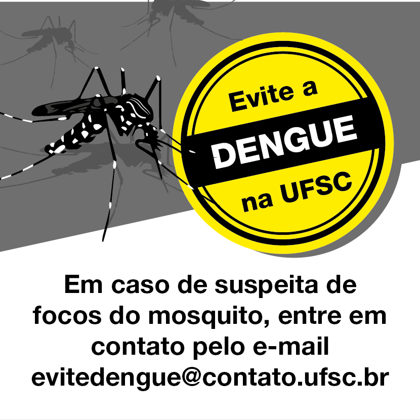 campanha dengue_redes_sociais-06