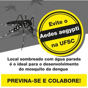 campanha aedes_redes_sociais-01