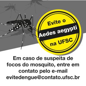 campanha aedes_redes_sociais-06