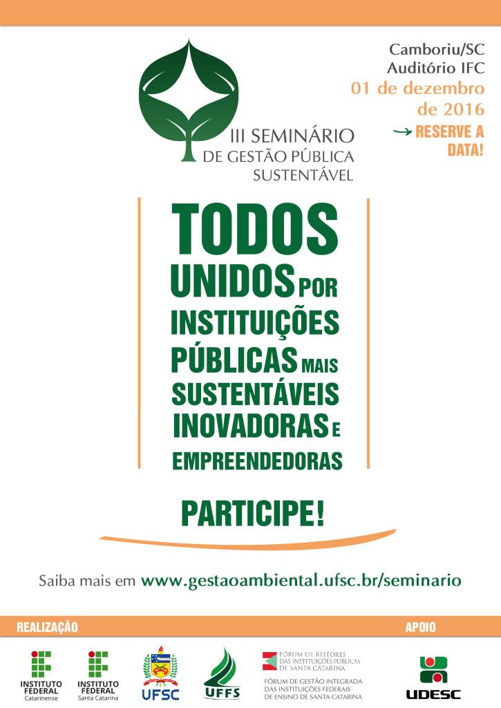 save the date 3 seminario-01