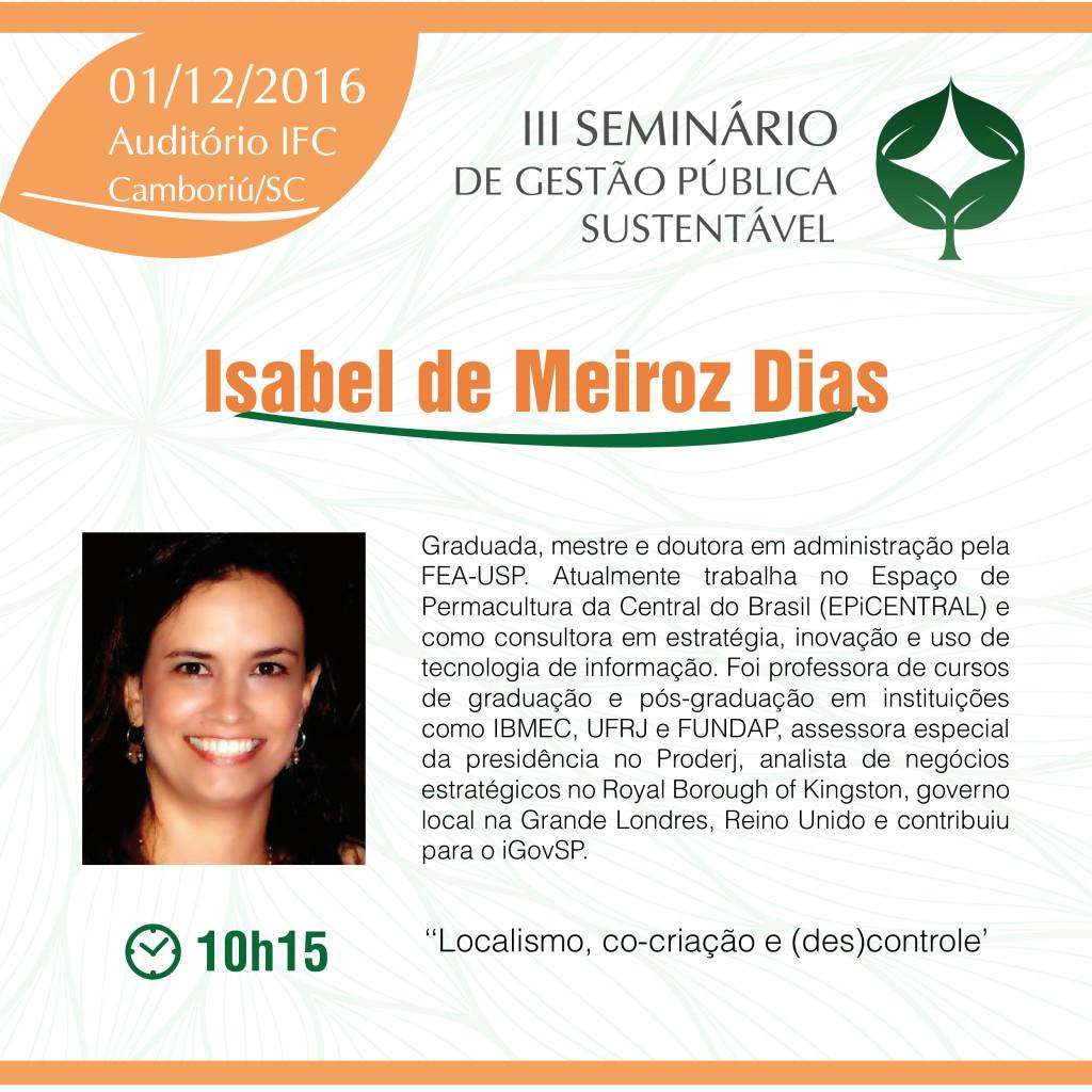Isabel de Meiroz Dias 3 seminario-01