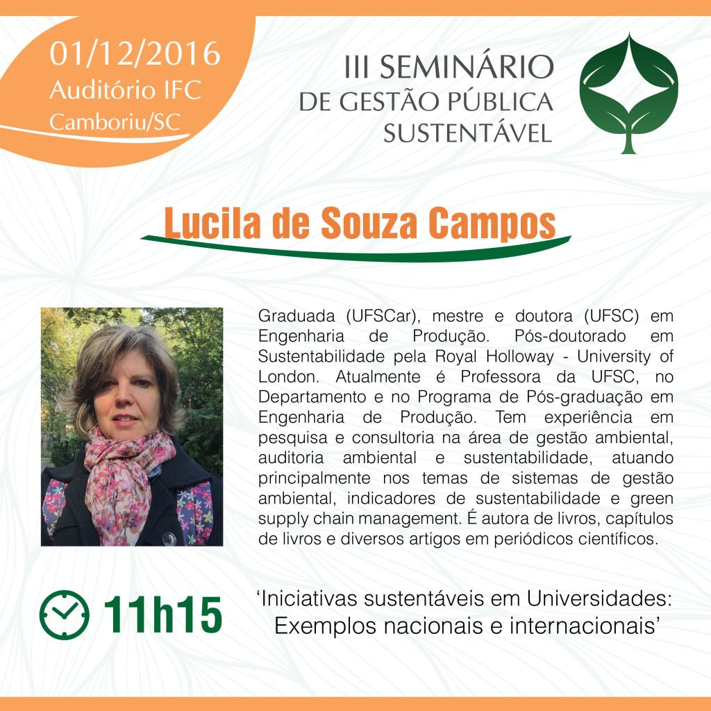 Lucila Maria seminario-01