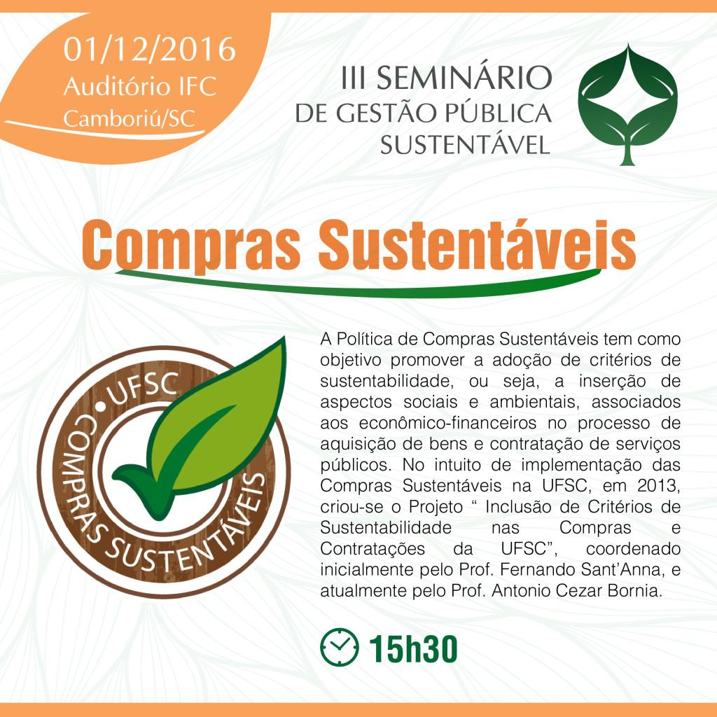 compras sustentáveis-01