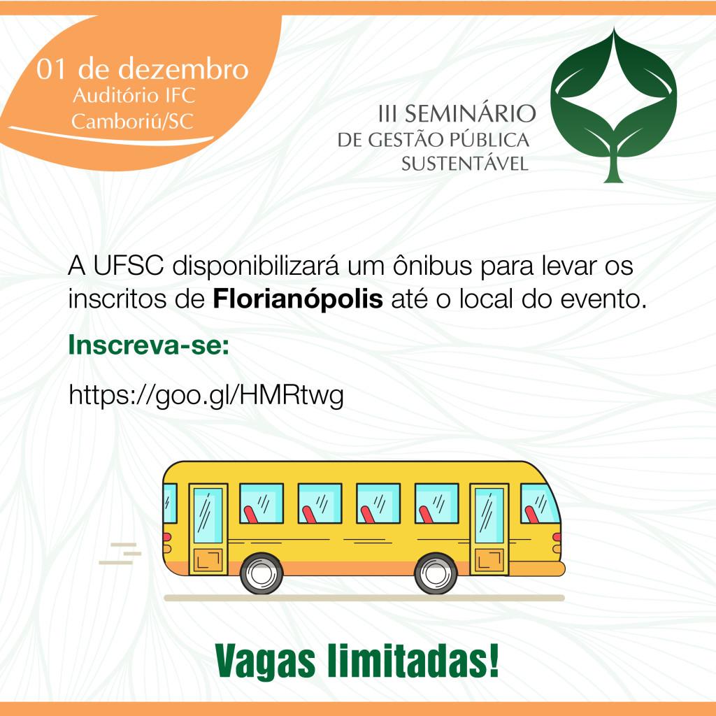 onibus seminario-01
