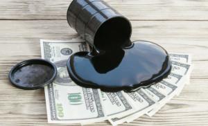 oil_money